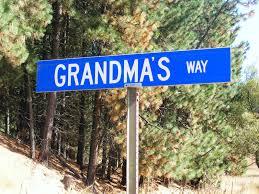 grandmas-way